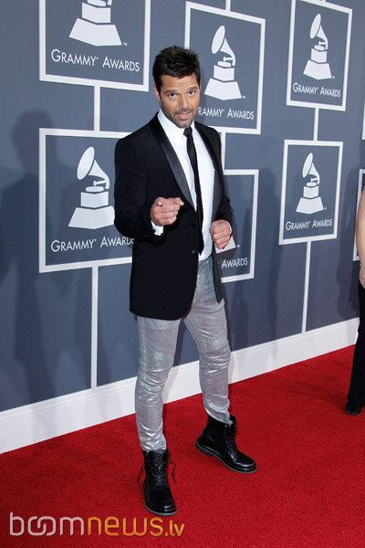 Grammy Awards 2018  Red Carpet  Full Video  Celebrity Dresses