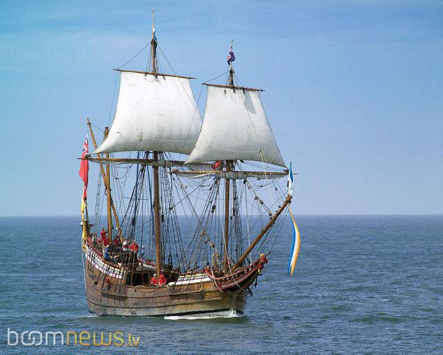 Компания атлантис лайн предлагает вниманию своих клиентов восхитительные морские круизы по средиземному морю, европе