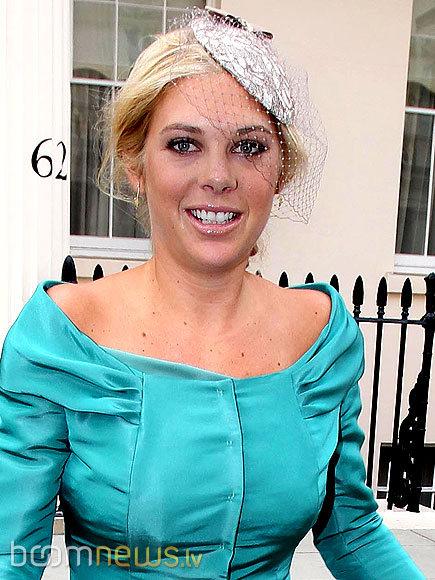 Wendy Williams Seen Wearing Her WEDDING RING Again!!