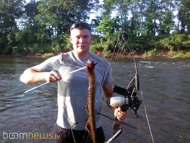 рыбалка в дунгулюке